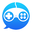 onClan-More.. file APK for Gaming PC/PS3/PS4 Smart TV