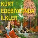 Kürt Edebiyatında İlkler icon
