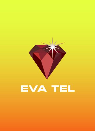 EVA TEL
