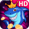 King Fishing Hunter icon