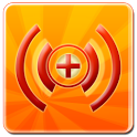 Network Booster Plus FREE icon