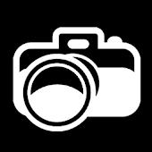 Фотошкола Pro