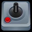 Juegos sexuales -Spanish Games logo