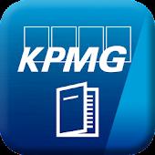 KPMG Publicações