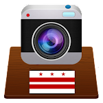 Cameras Washington DC Traffic 5.9.7 Apk