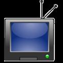 GENESIS DTV icon