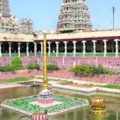 MyPlace Temples Tamilnadu