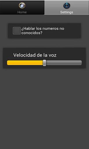 無料通讯Appの誰が呼んでいる?|記事Game