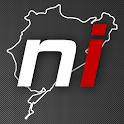 Nurburgring Info icon
