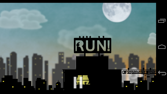 Zombies, Run! 5k Training - Android Apps on Google Play