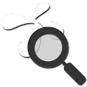 Find Wi-Fi logo