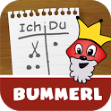 Bummerl icon