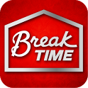Break Time Convenience Stores icon