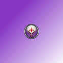 Fiorentina.it logo