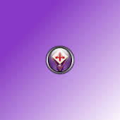 Fiorentina.it