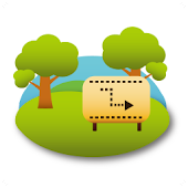 NFC Guidance