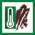 gruuna Wetter icon