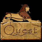 Quest Egypt