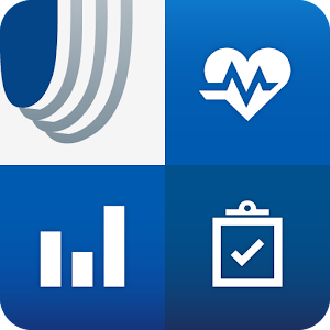 Download Health4Me APK