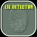 LIE DETECTOR 2014 logo