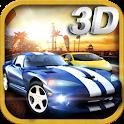 Furious Drive icon