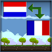 Learn French (Dutch)