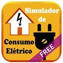 Consumo Elétrico - Free