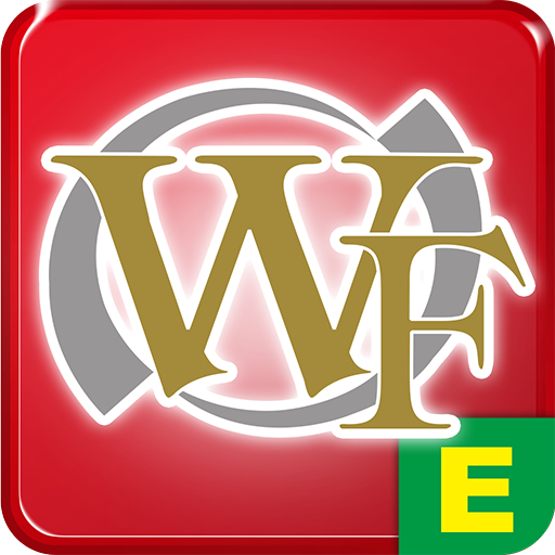 永豐證券 (ETNet) 財經 App LOGO-APP開箱王