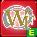 WF Securities (ETNet)
