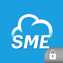 Sector SME Cloud File Manager icon