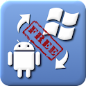 File Transfer Lite