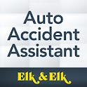 Auto Accident Assistant logo