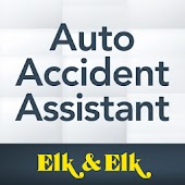 Auto Accident Assistant