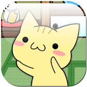 Download Cat Live Wallpaper APK for Android Kitkat