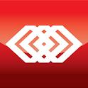 Supra Mobile icon