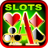Strip Casino Slots Multi Reels