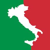 LP Italian