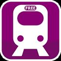 Ya Tren Free icon