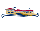 Logo of Beach Chalet Essex E.s.b.