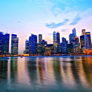 Pixoto Singapore.jpg