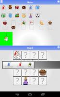 Screenshot of Christmas Gift Bringers
