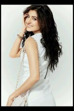 HOT Anushka Sharma Wallpapers Android Entertainment