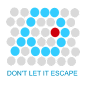 Smart DOT Escape