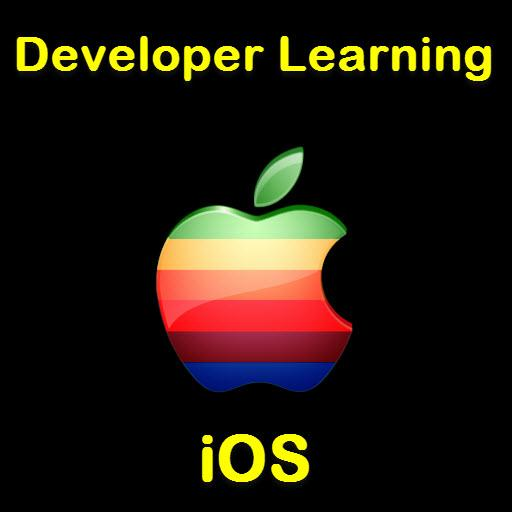 Developer Learning for iOS 教育 App LOGO-APP開箱王