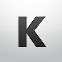 Kuvat.fi – Free logo