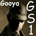 Gooya GameSet1 icon
