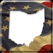 Ohio Notary Public Exam Prep