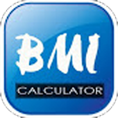 BMI Calculator - Ideal weight