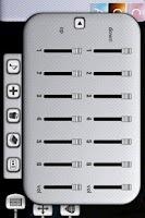Screenshot of Real Toy Guitar