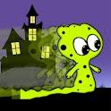 Alien Joyride icon